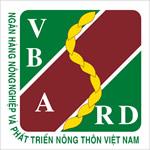 ngan-hang-nong-nghie-va-phat-trien-nong-thon